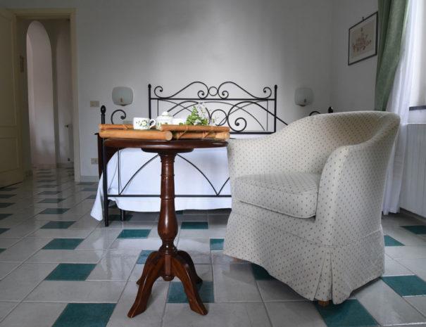 Villa Fiori di Campo a Pianoconte