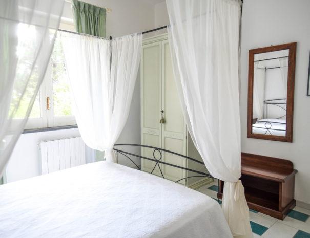 Villa Margherita a Pianoconte